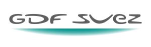 GDF-SUEZ-Logo-EPS