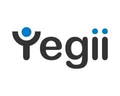 Yegii Inc.